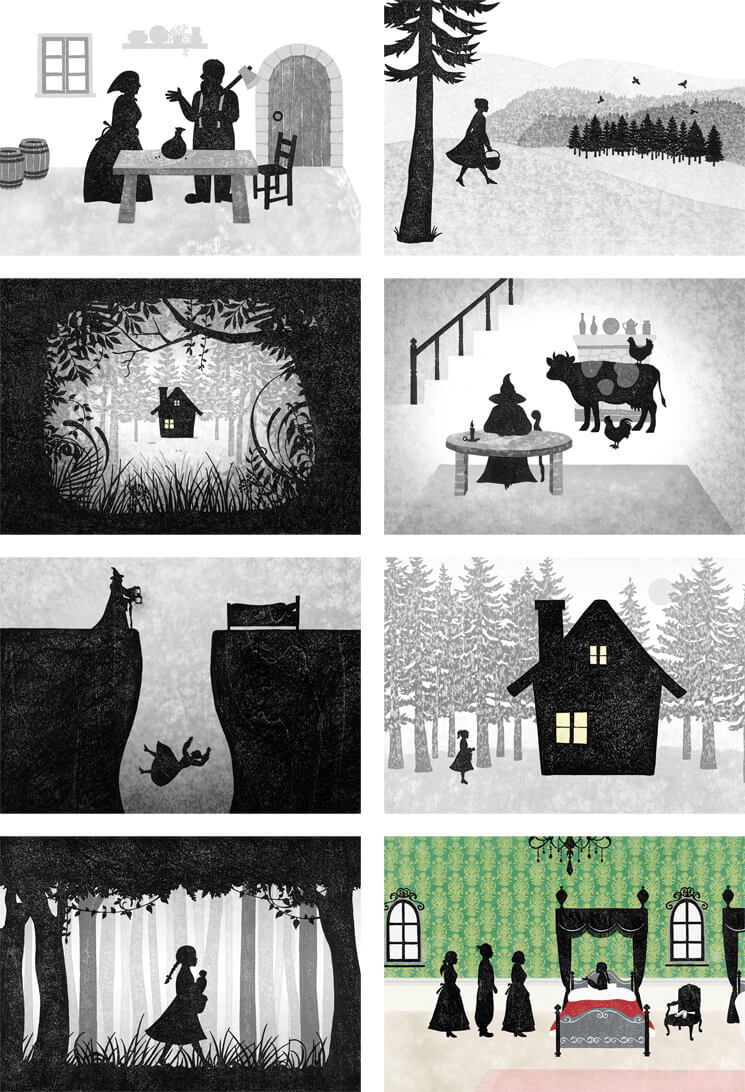 HouseOfTheForest_BlockingWood