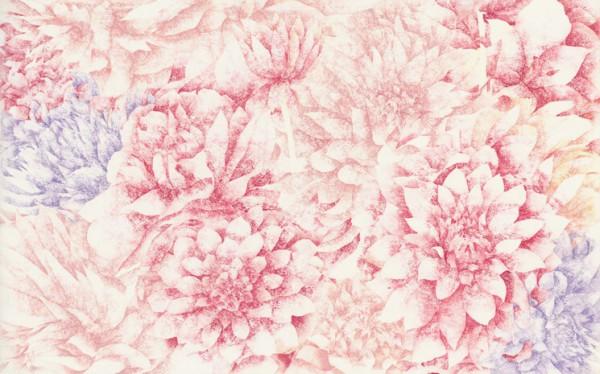 flower_01_BlockingWood