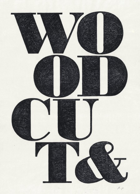 woodcut&_logo_BlockingWood