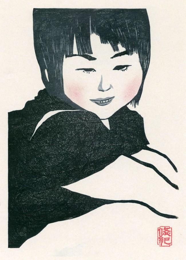 2003Kyoto_04