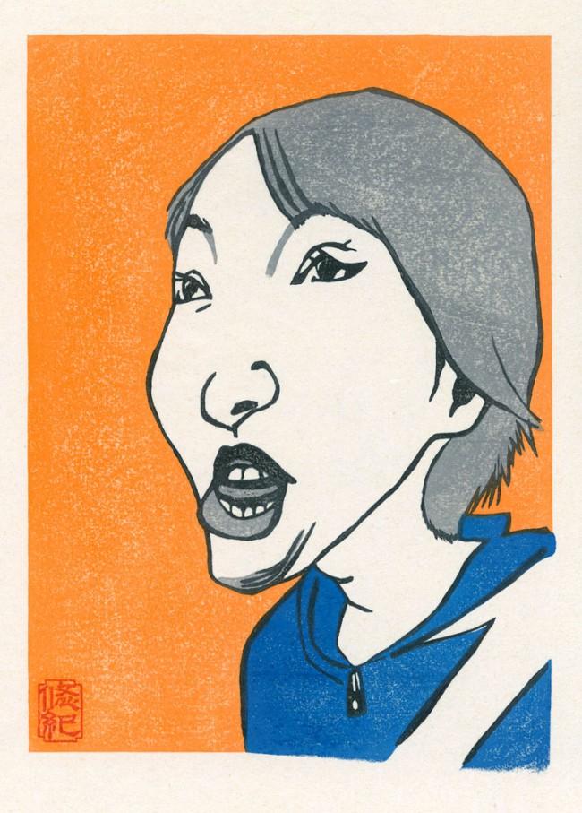 2003Kyoto_33