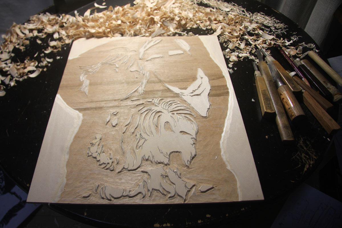 yuki_birgit1_carving